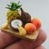 mini-food_article6.jpeg