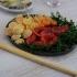 mini-food_article9.jpeg