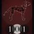 101DALMATIONS2.jpg