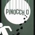 PINOCCHIO.jpg