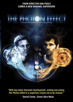PhotonEffect_article3.jpeg