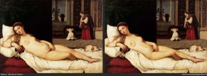 Tiziano-Venere-di-Urbino.jpg