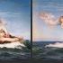 Alexandre-Cabanel-the-Birth-of-Venus.jpg