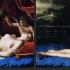 Artemisia-Gentileschi-the-Sleeping-Venus.jpg