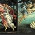 Botticelli-la-nascita-di-Venere.jpg