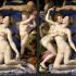 Bronzino-Venus-Cupid-Folly-and-Time.jpg