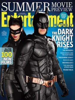 Batman_article7.jpeg