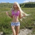 Valeria-Lukyanova-1.jpg
