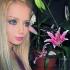 Valeria-Lukyanova-4.jpg