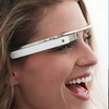 Google Ushers In The End of Independent Thought With Augmented-Reality Glasses