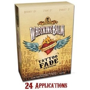 Wrecking-Balm-Tattoo-Removal-Fade-Complete-System.jpg