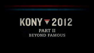 kony_2012_part_two_feat.jpg