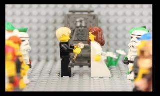 lego_proposal_feat.jpg