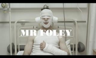 mr_foley_feat.jpg