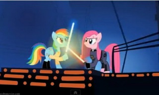 star_wars_ponies_feat.jpg