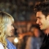 amazing-spider-man-2-emma-stone-andrew-garfield-set-photo-feat.jpg