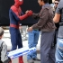 andrew-garfield-jamie-foxx-spiderman-nyc-042813-1-435x580.jpg