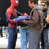 andrew-garfield-jamie-foxx-spiderman-nyc-042813-4-435x580.jpg