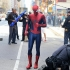 andrew-garfield-jamie-foxx-spiderman-nyc-042813-580x435.jpg