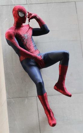 amazing spider-man 2_costume_4.jpg
