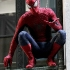 amazing spider-man 2_costume_0.jpg