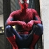 amazing spider-man 2_costume_2.jpg