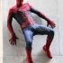 amazing spider-man 2_costume_3.jpg