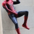 amazing spider-man 2_costume_4.jpg