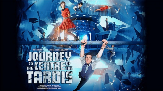 doctor_who_bbc_movie_posters_1.jpg