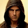 Tom Cruise Signs On For MISSION IMPOSSIBLE 5