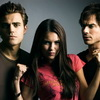 CW Announces Vampire Diaries Spin-Off, Renews Beauty And the Beast