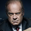 Kelsey Grammer To Play Lead (Human) Villain In TRANSFORMERS 4