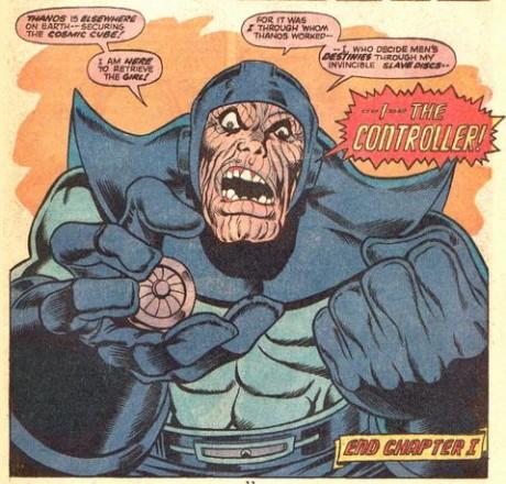 The-Controller-Marvel-Comics.jpg