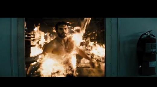 henry cavill man of steel superman tv spot.jpg