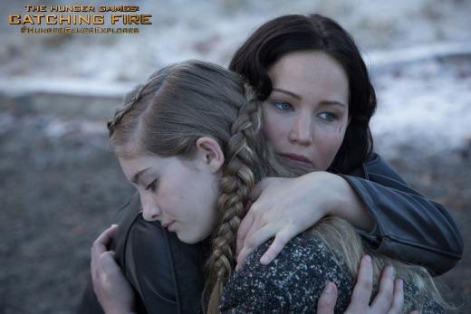katniss everdeen catching fire.jpg
