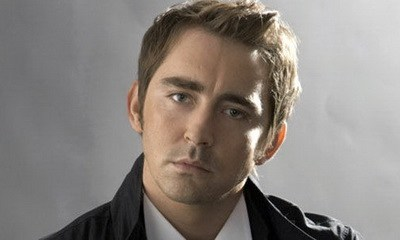 lee-pace_feat.jpg