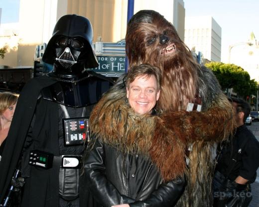 mark_hamill-Star_Wars.jpg