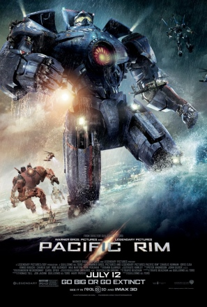 pacific-rim-poster4.jpg
