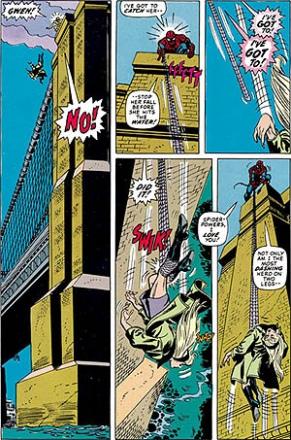 spider-man-death-of-gwen-stacy-comic.jpg