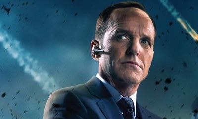 the-avengers-clark-gregg-agent-coulson-movie-poster-slice.jpg