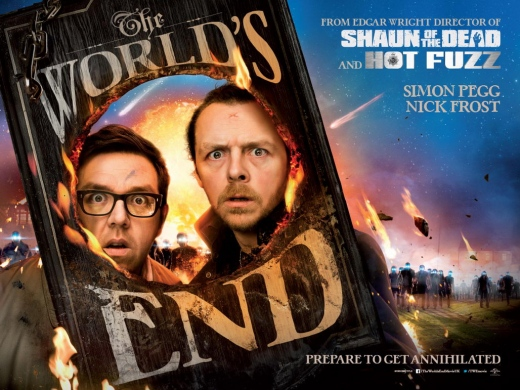 the-worlds-end-poster-uk-quad.jpg