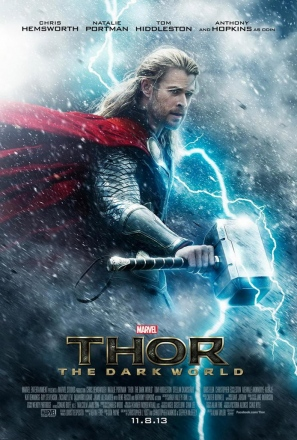 thor2-poster.jpg