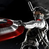 Kevin Feige Drops News And New Winter Soldier Concept Art From CAPTAIN AMERICA: THE WINTER SOLDIER