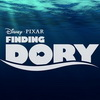 FINDING NEMO SEQUEL To Be Called FINDING DORY - Set For 2015