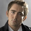 Lee Pace In Final Discussions For GUARDIANS OF THE GALAXY Villain Role