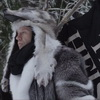 New Macklemore & Ryan Lewis Video: Can't Hold Us feat. Ray Dalton