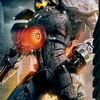 Awesome New Poster Released For PACIFIC RIM