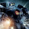 New Trailer For PACIFIC RIM