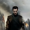 Benedict Cumberbatch Featured In New Viral For STAR TREK INTO DARKNESS