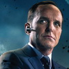SPOILER ALERT - How Agent Coulson Is Alive In The Agents Of S.H.I.E.L.D. TV Show